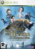 A la Croisée des Mondes : la Boussole d'Or - Xbox 360