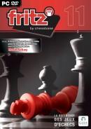 Fritz 11 - PC