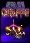 Space Giraffe - Xbox 360