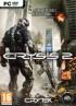 Crysis 2 - PC