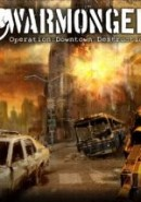 Warmonger : Operation Downtown Destruction - PC