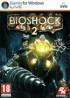 Bioshock 2 - PC