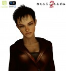 Still Life 2 - PC
