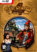 Simon the Sorcerer 4 : Chaos Happens - PC