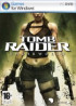 Tomb Raider Underworld - PC