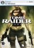 Tomb Raider Underworld - PC