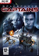 Spaceforce Captains - PC