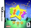 Starz - DS