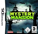 Mystery Mansion - DS