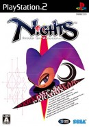 NiGHTS : Into Dreams... - PS2