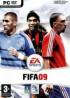 FIFA 09 - PC