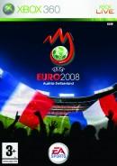 UEFA Euro 2008 - Xbox 360