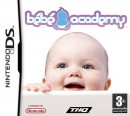 Bébé Académy - DS