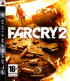 Far Cry 2 - PS3