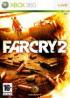 Far Cry 2 - Xbox 360