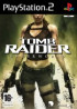 Tomb Raider Underworld - PS2