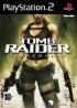 Tomb Raider Underworld - PS2