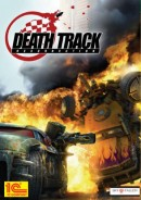 Death Track : Resurrection - PC