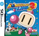 Bomberman Land Touch! 2 - DS