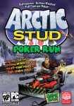 Arctic Stud Poker Run - PC