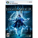 Highlander : The Game - PC