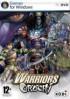 Warriors Orochi - PC