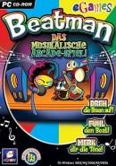 Beatman - PC