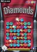 Diamonds - PC