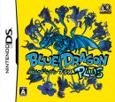 Blue Dragon Plus - DS