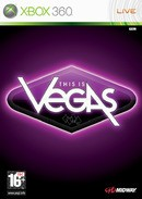 This is Vegas - Xbox 360