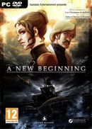 A New Beginning - PC