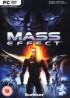 Mass Effect - PC