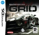 Race Driver : GRID - DS