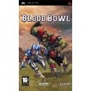 Blood Bowl - PSP
