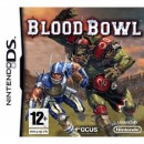 Blood Bowl - DS
