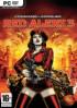 Command & Conquer : Alerte Rouge 3 - PC