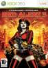 Command & Conquer : Alerte Rouge 3 - Xbox 360