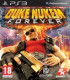 Duke Nukem Forever - PS3