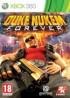 Duke Nukem Forever - Xbox 360