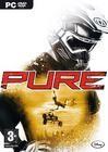 Pure - PC