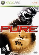 Pure - Xbox 360