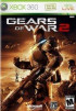 Gears of War 2 - Xbox 360