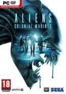Aliens : Colonial Marines - PC