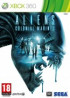 Aliens : Colonial Marines - Xbox 360