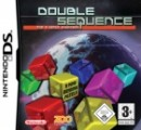 Double Sequence : The Q-Virus Invasion - DS