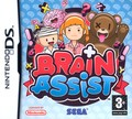 Brain Assist - DS
