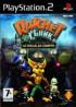 Ratchet & Clank : La taille, ça compte - PS2