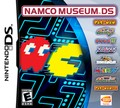 Namco Museum DS - DS