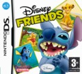 Mes Amis Disney - DS