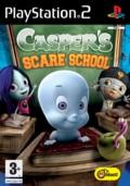 Casper's Scare School - PS2